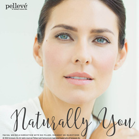 Pelleve-Naturally-You