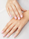 beautiful youthful hands by ENH Skin Care Center