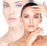 Save on Dermal Fillers