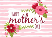 Happy Mothers Day from ENH