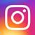 ENH on Instagram