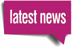 Latest news from ENH