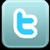 ENH on Twitter